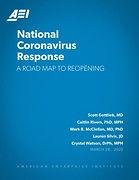 National-Coronavirus-Response-a-Road-Map