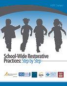 School-Wide Restorative Practices-Step b