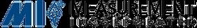 MI-Logo_h_c for websites.png