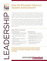 15. Article Leadership Snapshot-Mar2018-