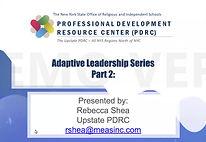 Part 2 Adaptive Leadership.jpg