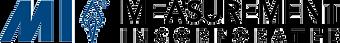 MI-Logo_h_c.png
