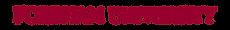 Forham logo.png