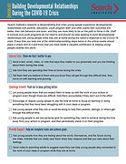 Coronavirus-checklist-Search-Institute_P