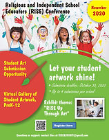 Student Art Show Flyer.jpg
