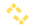 2021 School Safety Logo Redo with no wor