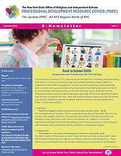 September 2020 SORIS E-Newsletter_Page_1