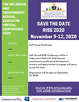 RISE 2020- Save the Date Flyer Final.jpg