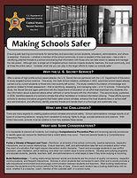 13. Article ntac_saferschoolsmay2013_Pag