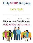 9-Dignity Act Coordinator Poster.jpg