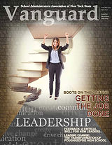 1. Vanguard-TEA_Time_Article_Page_1.jpg