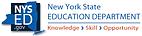 NYS logo download.png
