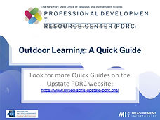 Outdoor Learning A Quick Guide_Page_01.j