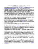 Cyberbullying-webinar-QA-1_Page_1.jpg