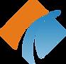 Official SSS-TAC Logo-Blue Orange.png