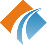 Official SSS-TAC Logo-Blue Orange.png