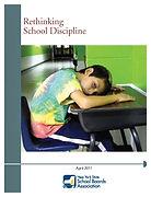Rethinking School Discipline NYS School