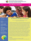 June 2020 SORIS E-Newsletter_Page_1.jpg