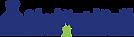 mhanys-smhrtc-logo100.fw_.png