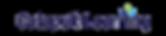 Catapult logo.png
