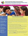 August 2020 SORIS E-Newsletter Thumbnail