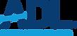 ADL_Logo_Tagline_RGB_200px.png