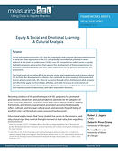 Equity and SEL-A Cultural Analysis_Page_