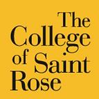 St. Rose Logo.png
