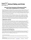 1 NASP Behavior_Threat_Assessment_and_Ma