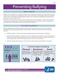 bullying-factsheet508_Page_1.jpg