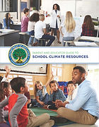 Parent and Educator Guide to School Clim