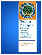 guiding-principles_Page_01.jpg