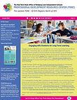 October 2020 SORIS E-Newsletter-thumbnai