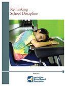 nyssba-rethinking-school-discipline-0427