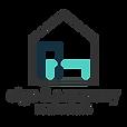 eige & co logo.png
