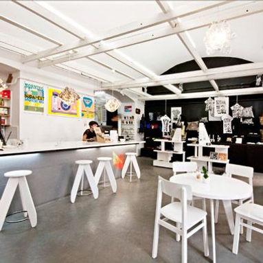 printa shop budapest
