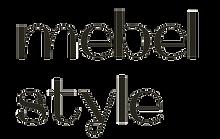 Снимок_экрана_2021-08-12_в_12.41.41-removebg-preview.png
