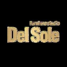 delsple_edited.png