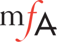 Check out MFA's website - MD's premier art membership organization