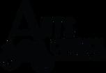 ACAAC-Logo-d80a1bf7.png