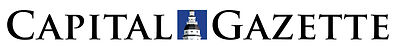 Capital Gazette logo.jpg