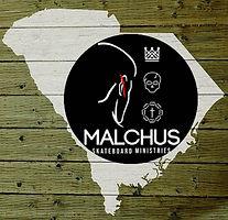 Malchus SC.jpg