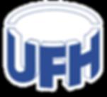 Ungdomsklubbn UFH logo