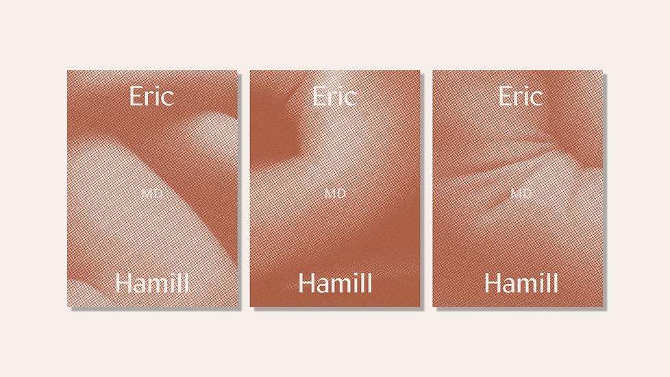 EH-portfolio-content.png