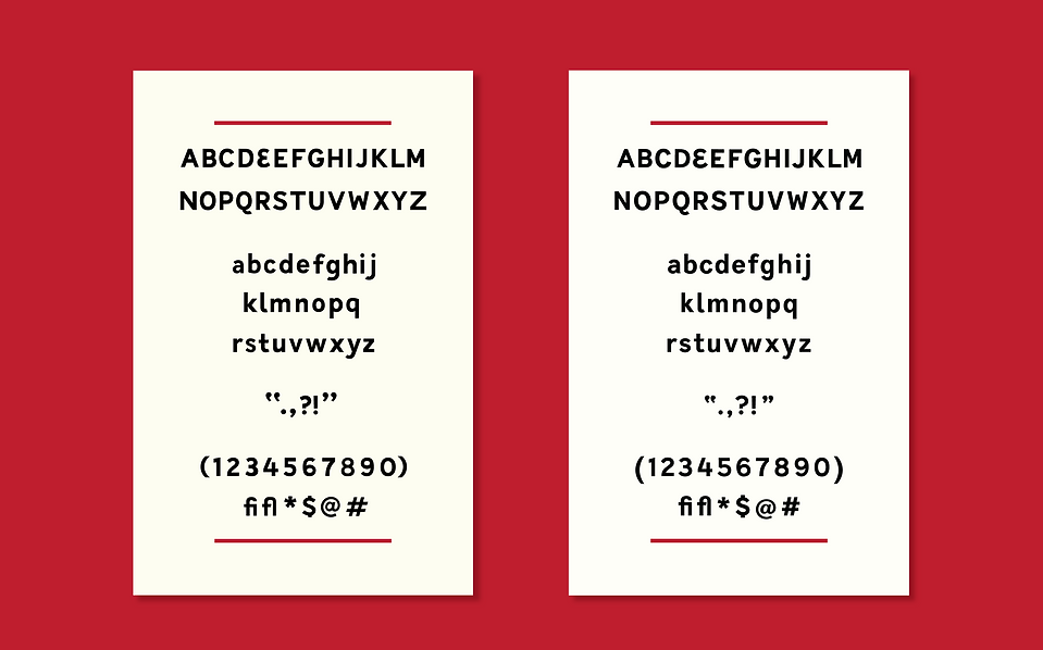 before + after mockup-01.png