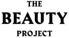 Beauty Project logo-01.png