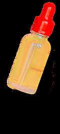 hydrating-serum2.png