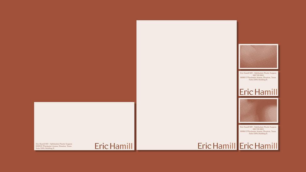 EH portfolio content-03.png