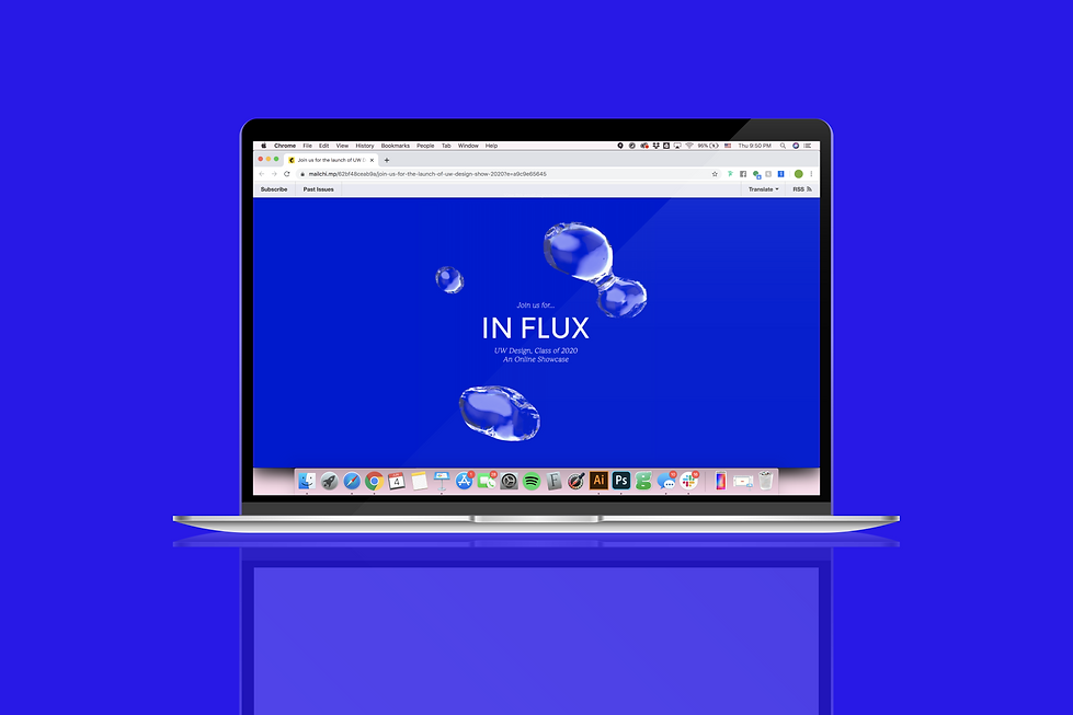 IN FLUX_show submissions-06.png