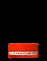 5ee3ac72851b1a5caa708c1f_moisturizer-upd